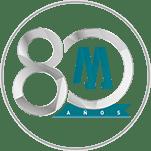 80 Años